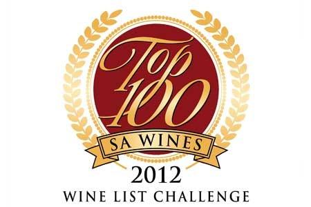 Wine-List-Challenge-Logo