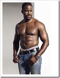 Cosmo 201208 - Mr August Lukhanyo Nontshinga