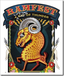 Ramfest-Lifetime-Edit