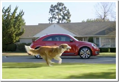 VW-Dog-Strikes-Back-Ad