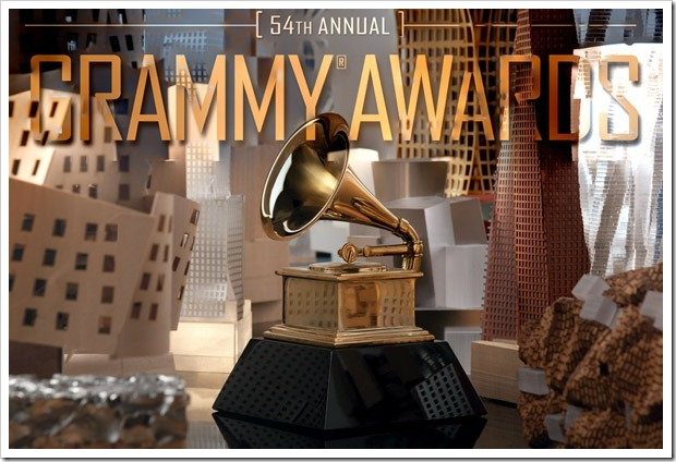 frank-gehry-grammy-artwork