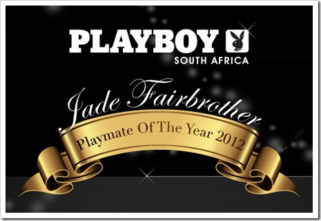 jade-fairbrother-playboy-poty-ft