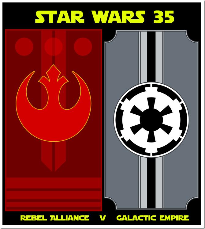 star-wars-35