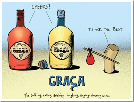 graca-screwtop