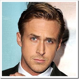 1 - Ryan Gosling